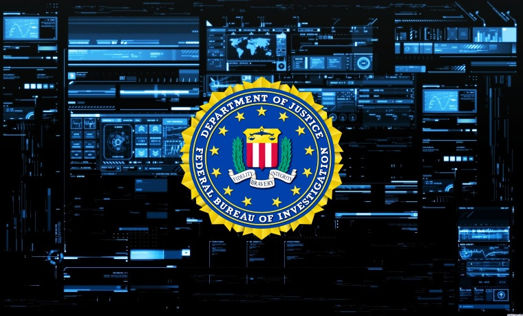 FBI warns companies about hackers increasingly abusing RDP