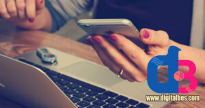 Importance of a website to business owners