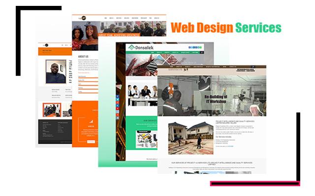 Web-Design-Services-Digitalbes-Limited